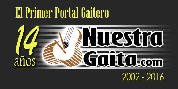 NuestraGaita.Com